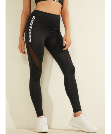 Legging de sport Guess...