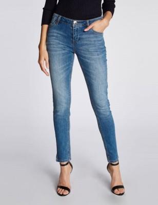 Jeans skinny Morgan Pjasa