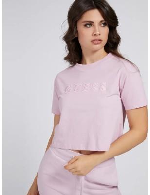 Tee-shirt de sport Guess...