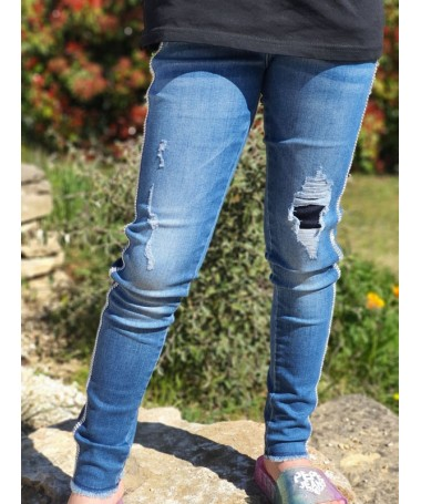 Jeans Guess Lize