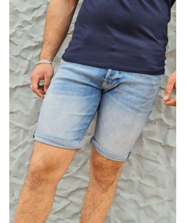 Short en jean Guess Ellio