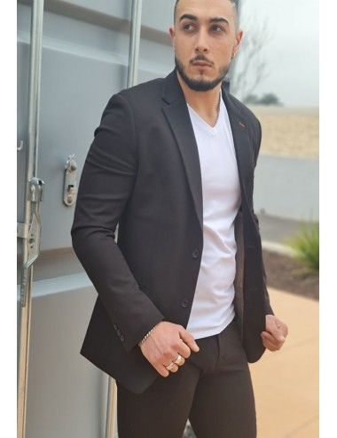 Veste de costume Guess Gamal
