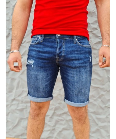 Short en jean Guess Pakota
