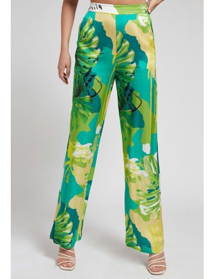 Pantalon large Guess...