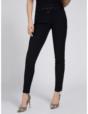 Pantalon Guess Stellia noir