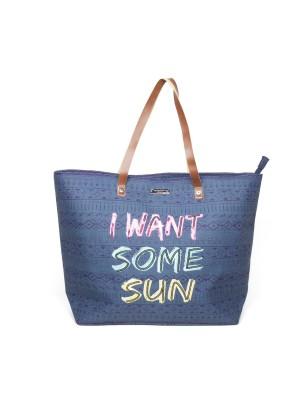 Sac shopping Les...