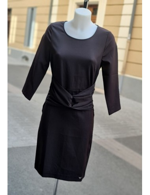 Robe LPB Ivy noire