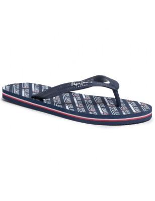Tongs Pepe Jeans Swimming...