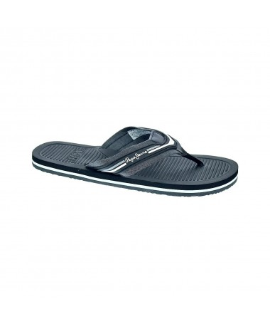 Tongs Pepe Jeans off beach...