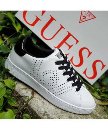 BASKETS GUESS RANVO
