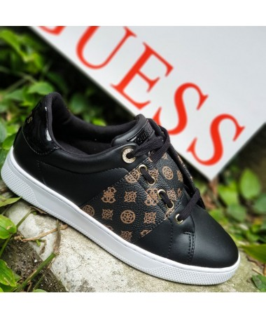 BASKETS GUESS REJEENA