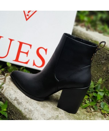 Bottines Guess Bredy