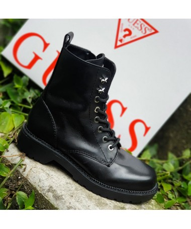 BOTTINES GUESS TALISI2
