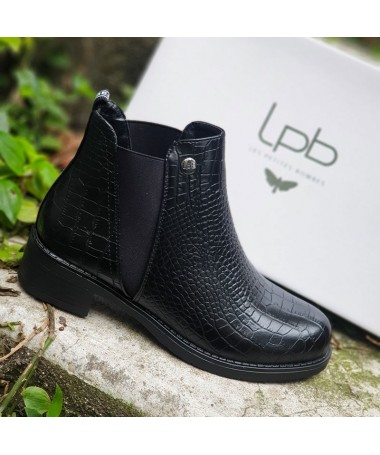 Bottines LPB Akina