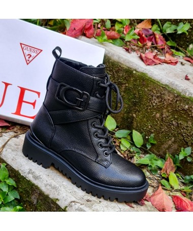 BOTTINES GUESS ORANA