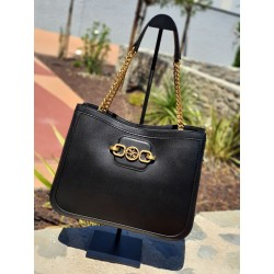 Cabas Guess Hensely noir