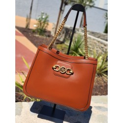 Cabas Guess Hensely camel
