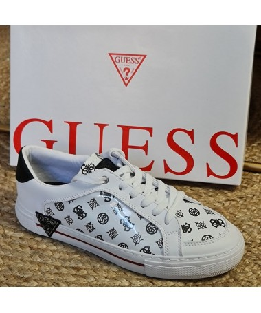 BASKETS GUESS GRANSIN2