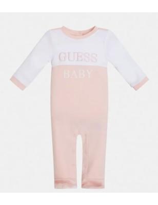 Pyjama Guess Cameron rose