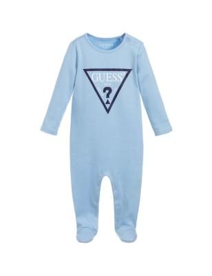 Pyjama Guess Cory