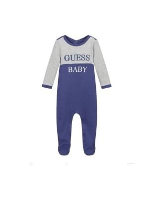 Pyjama Guess Cameron marine