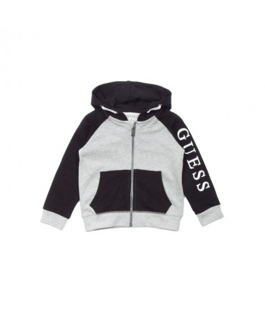 VESTE GUESS LENOR