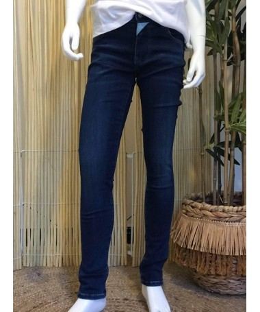 JEANS GUESS LUCKA