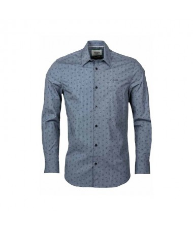CHEMISE GUESS MANNY