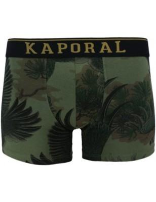 BOXER KAPORAL QUIWIE