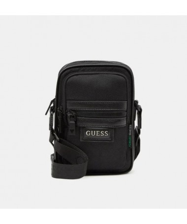 Mini sacoche Guess Massa