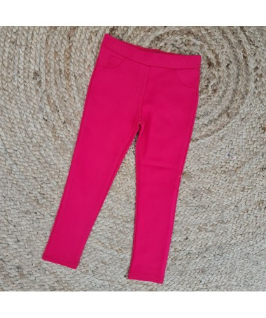Jegging Guess Caralia