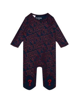 Pyjama Guess Donni