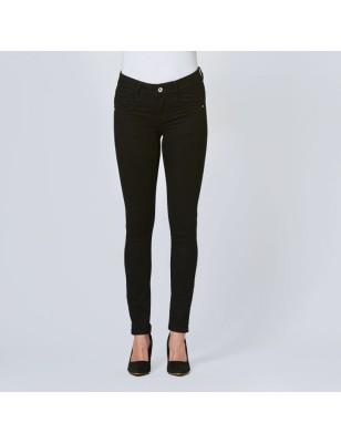 Pantalon skinny LPB Blondie...
