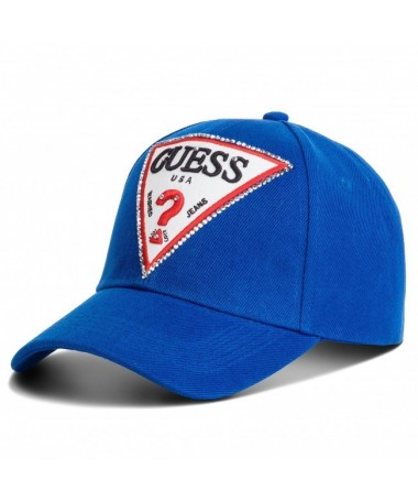 Casquette Guess Shany