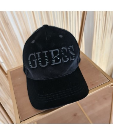 Casquette Guess Syna