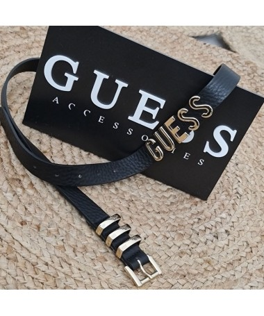 Ceinture Guess Netty