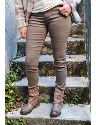 Pantalon Alina