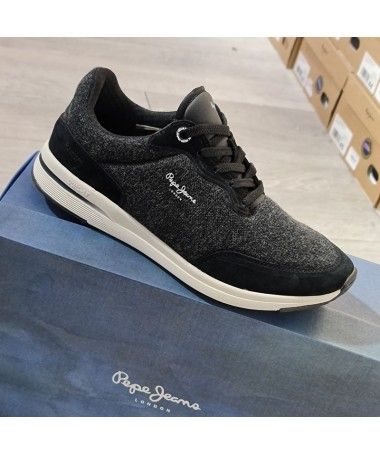 CHAUSSURES PEPE JEANS...