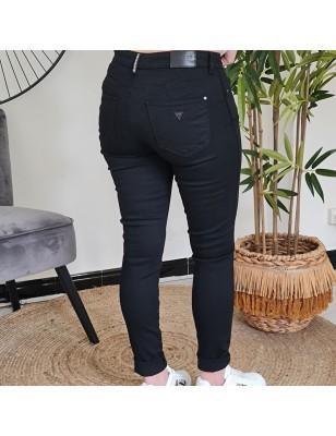 Jeans Guess josy