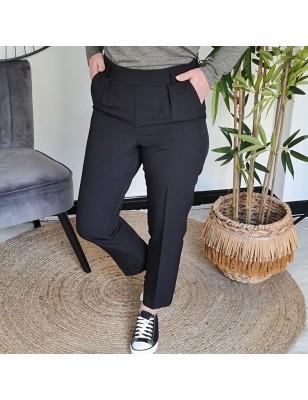 Pantalon LPB Alana