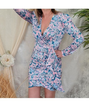 Robe Guess Violaine