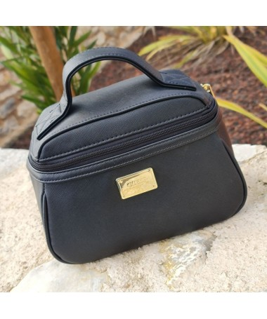 Trousse vanity Guess Coreen
