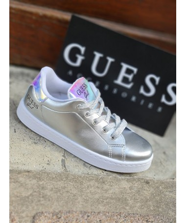 Baskets Guess Lucy (35 au 40)
