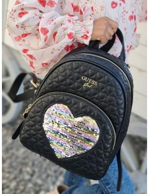 Petit sac à dos Guess Katy
