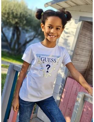 Tee-shirt Guess Joya