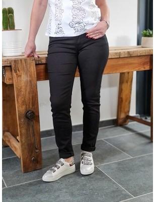 Pantalon Morgan Petra noir
