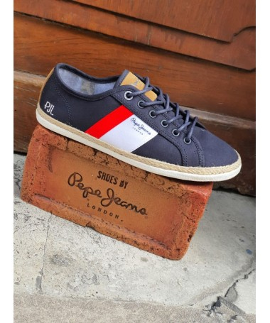 Chaussures Pepe Jeans Maui...