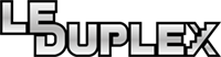 Le Duplex