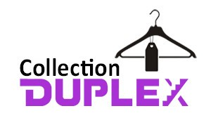 Collection Duplex