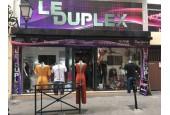 Le Duplex Centre-Ville Alès